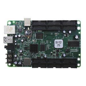 Контроллер Onbon BX-YQ1-75