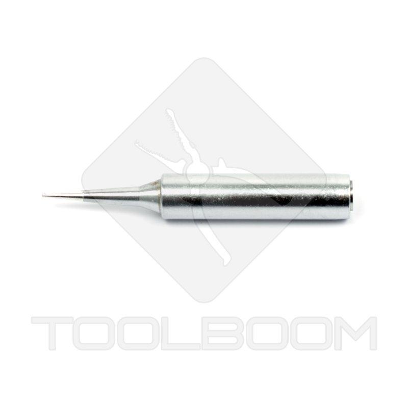 soldering iron tip goot rx 60rt sb soldering tips soldering equipment t. Black Bedroom Furniture Sets. Home Design Ideas