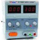 Buy Online Power Supply with LED Indicators HYelec HY3005