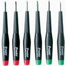 Buy Online Electronic Screwdriver Set Pro'sKit SD-3101