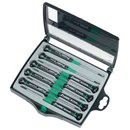 Buy Online Miniature Electronic Screwdriver Pro'sKit Set SD-9302