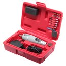 Buy Online Super Drill Set W/Adaptor Pro'sKit 1PK-500B-2