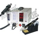 Buy Online Hot Air Repairing System AOYUE 738