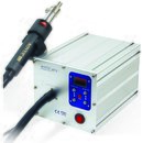 Buy Online Hot Air Soldering Station AOYUE 857A++