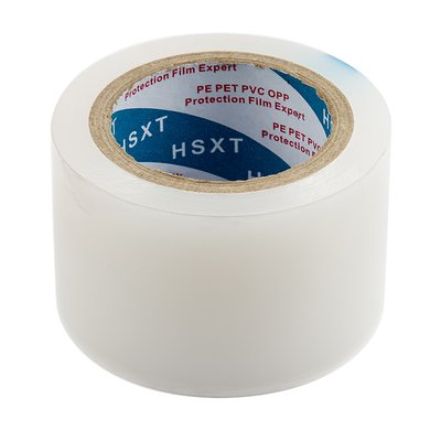 Protective Tape, (5 cm, for LCD)