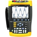 Buy Online Digital Storage Oscilloscope Fluke 199B