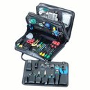 Buy Online Lan Engineering Tool Kit Pro'sKit 1PK-9382B (220V)