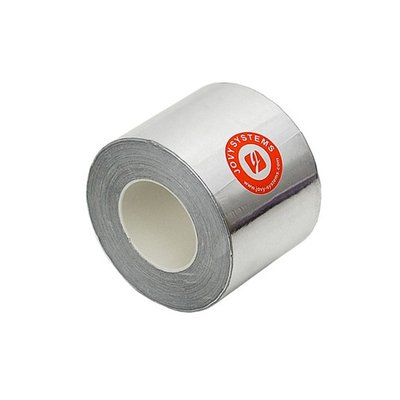 Protective Reflexive Tape Jovy Systems JV-R050