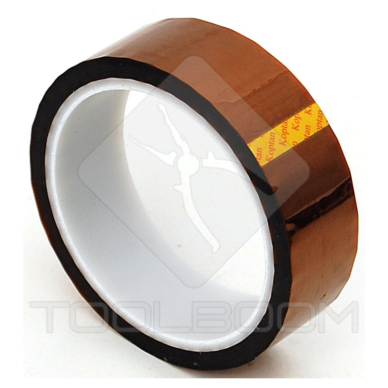 Thermal Adhesive Tape Jovy