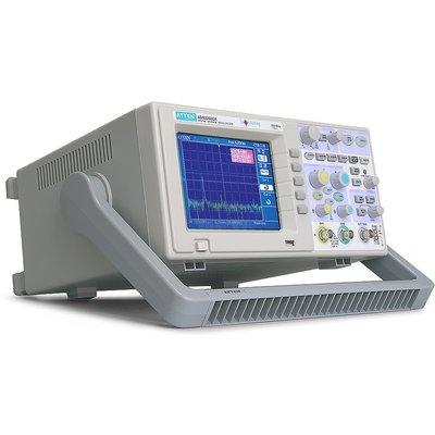 Digital-Oscilloscope-Atten-ADS2202CA.jpg