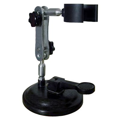 Vacuum Stand Cosview VS-101 for USB Microscopes