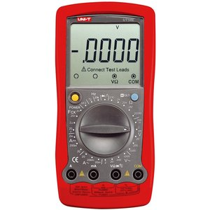 Digital Multimeter UNI-T UT58E