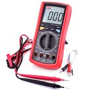 Buy Online Digital Multimeter UNI-T UT70A