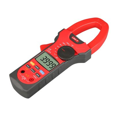 Digital Clamp Meter UNI-T UT207A