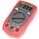 Buy Online Pocket Digital Multimeter UNI-T UT33C
