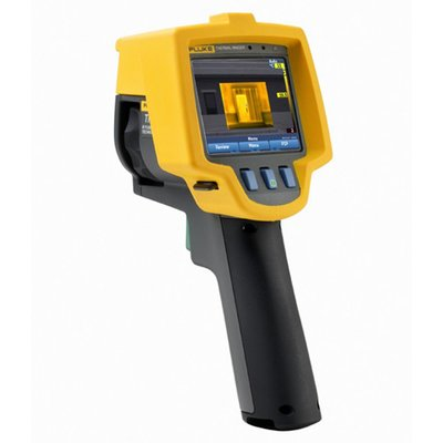 Thermal Imaging Camera Fluke Ti25