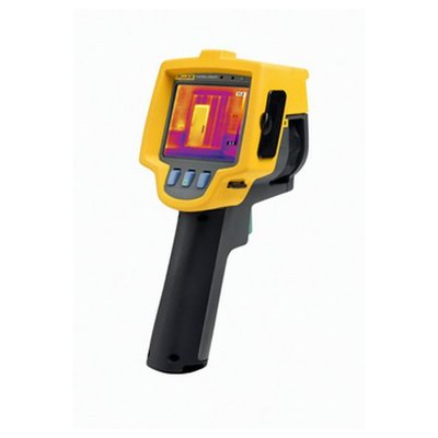 Thermal Imaging Camera Fluke TiRx