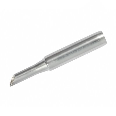 Soldering Iron Tip AOYUE T-3CM