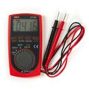 Buy Online Pocket Digital Multimeter UNI-T UT10A