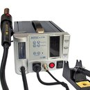 Buy Online Lead-free Soldering Station AOYUE 2738A+ (110 V)