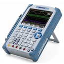 Buy Online Handheld Digital Oscilloscope Hantek DSO1202B