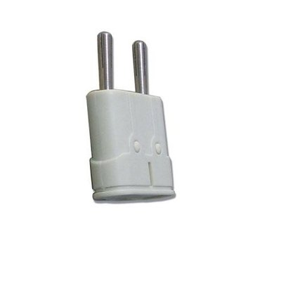 Probe Adapter UNI-T UT-S01