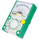 Buy Online Analog Multimeter Pro'sKit MT-2017