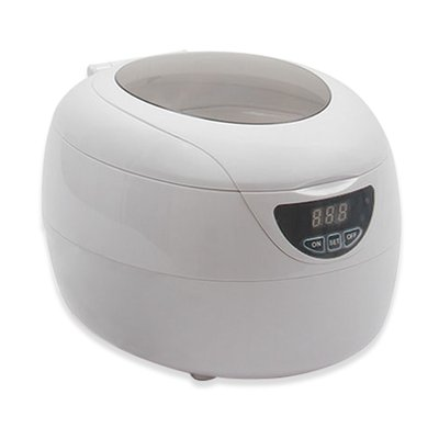 Ultrasonic Cleaner Jeken CD-7820A