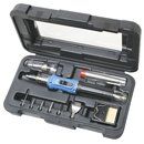 Buy Online Gas Soldering Iron Kit Pro'sKit GS-200K