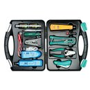 Buy Online Tool Kit Pro'sKit PK-2008 for Network and Telecom