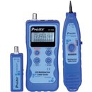 Buy Online Network Tone and Probe Kit Pro'sKit MT-7059