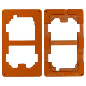 LCD Module Holder for Samsung I9300, I9305 Cell Phones