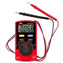Buy Online Digital Multimeter UNI-T UT120A