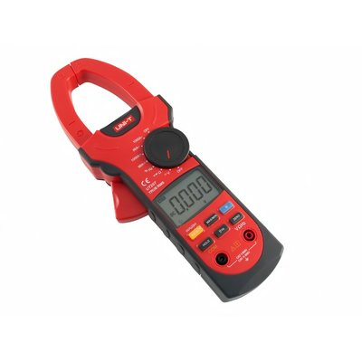Digital Clamp Meter UNI-T UT207