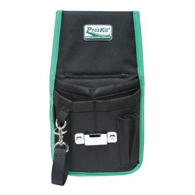 Tool Pouch Pro'sKit ST-5208