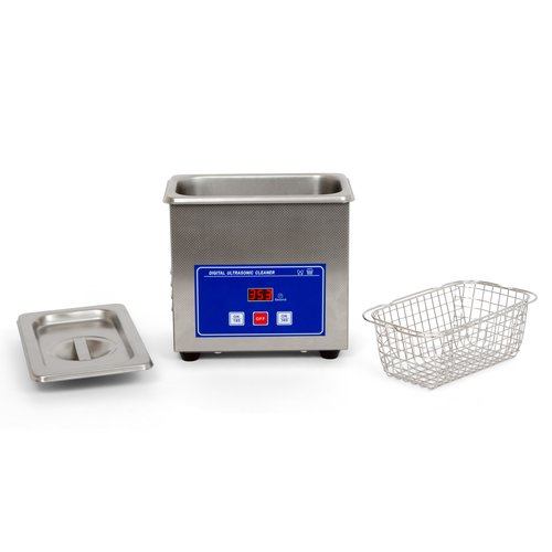 Ultrasonic Cleaner Jeken PS-06A