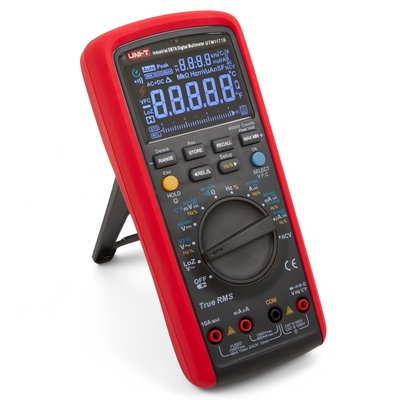 Digital Multimeter UNI-T UT171B