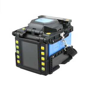 Fusion Splicer Comway C10
