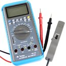 Buy Online Digital Automotive Multimeter Minipa MA-149