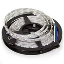 LED Strip SMD3528 (RGB, 300 LEDs, 12 VDC, 5 m, IP20)