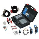 Buy Online Automotive Diagnostics Oscilloscope Set Hantek DSO3064 Kit VII