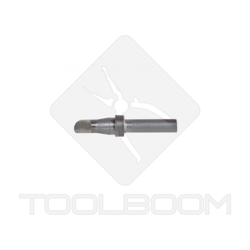 soldering tip quick qss200 t 3c soldering tips soldering equipment toolboom online store. Black Bedroom Furniture Sets. Home Design Ideas