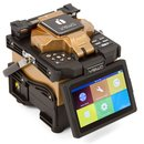 Buy Online Fusion Splicer INNO Instrument View 7