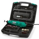 Buy Online Rotary Tool Kit Pro'sKit PT-5501A