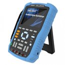 Buy Online Handheld Digital Oscilloscope SIGLENT SHS815