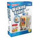 Buy Online Artec Walking Robot