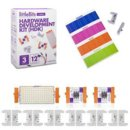 Buy Online LittleBits Hardware Development Kit