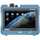 Buy Online Optical Time Domain Reflectometer EXFO MaxTester 710B
