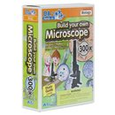 Buy Online Artec Hands-on Lab Build Your Own Microscope