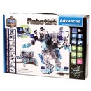Buy Online Artec Robotist Advanced